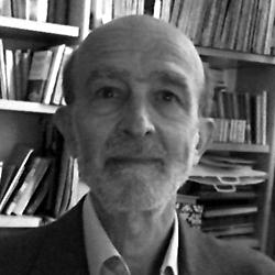 Enrico Bottero