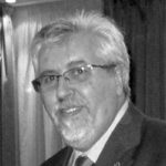 Paolo Bozzaro