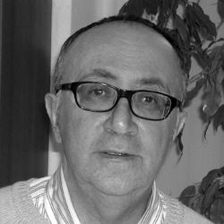 Reginaldo Palermo