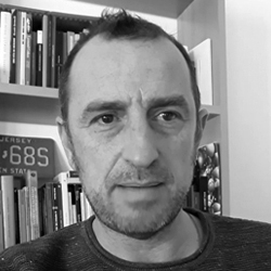 Marco Peroni