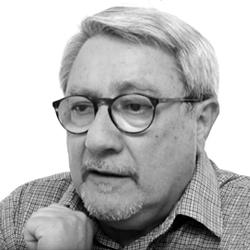 Pierpaolo Rosati