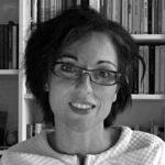 Carla Virzì