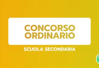 CONOSCENZE PEDAGOGICO-DIDATTICHE DI BASE DEL DOCENTE – CONCORSO ORDINARIO SECONDARIA
