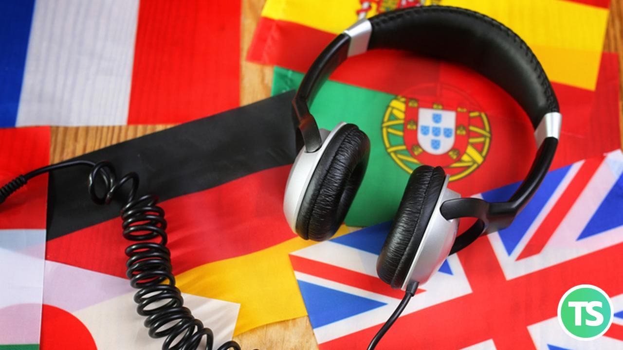 Didattica-lingue-straniere