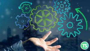 Competenze digitali chiave: cinque temi per la didattica @ On line