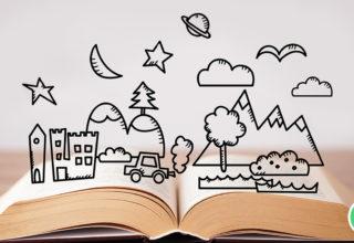 LA DIDATTICA DELLO STORYTELLING: SPERIMENTARE IN CLASSE LA COSTRUZIONE DI UN SOGGETTO – 6ª ed.
