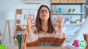 Percorsi di mindfulness a scuola @ On line | Catania | Sicilia | Italia