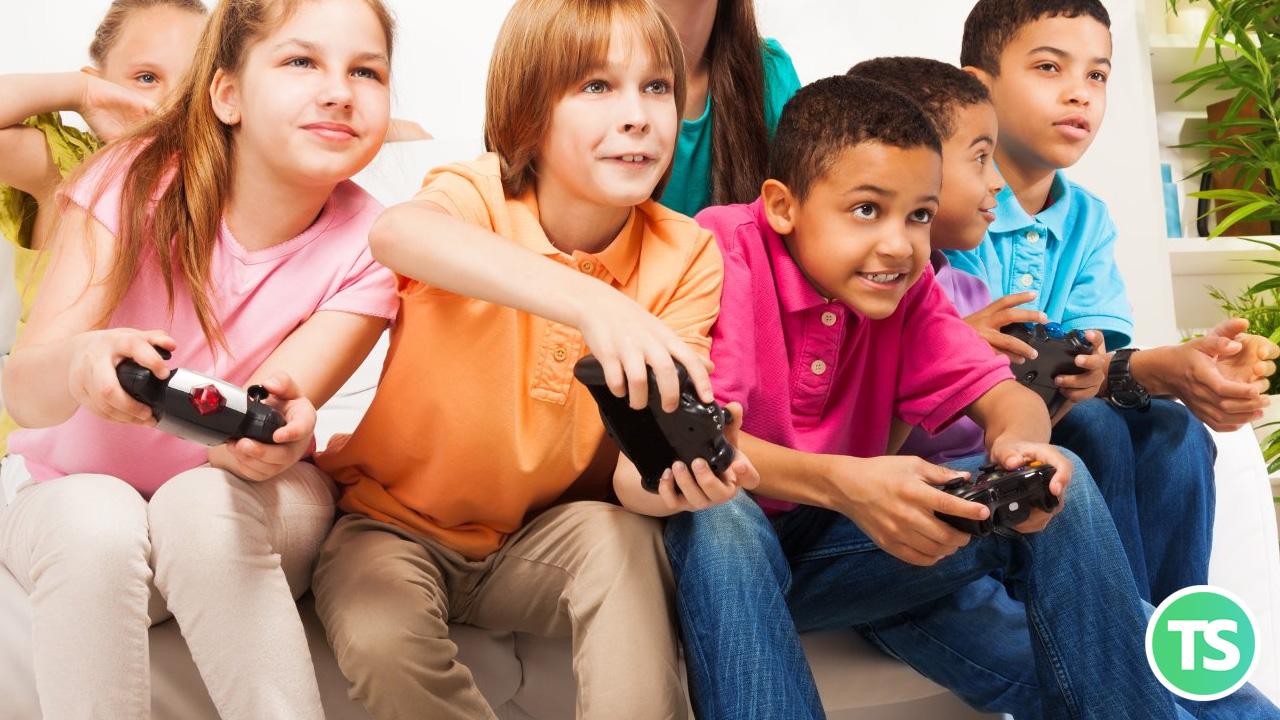 videogames-inclusione