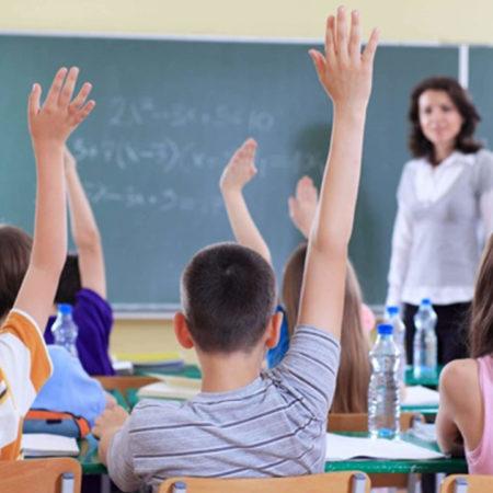 METODI DI DISCUSSIONE IN CLASSE PER FAVORIRE LA PARTECIPAZIONE DEGLI STUDENTI – 4ª ed.