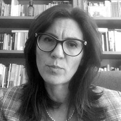 Francesca Napoletano