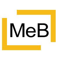 LogoMeb
