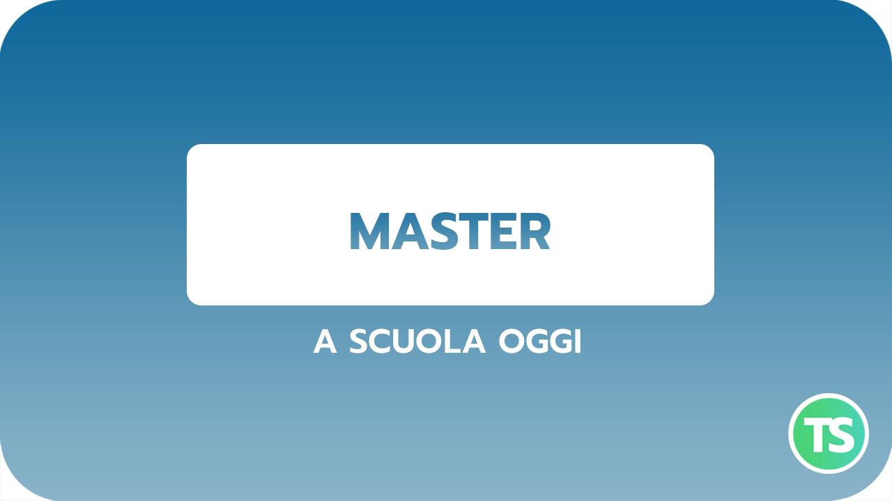 Master-A-SCUOLA-OGGI