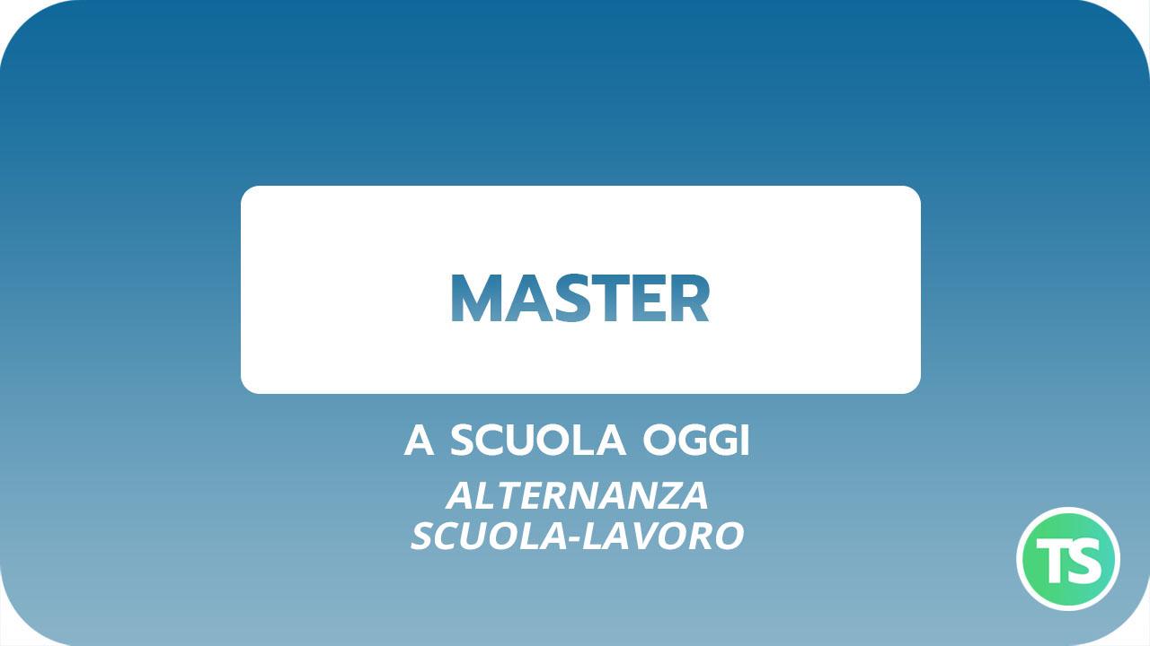 Master-A-SCUOLA-OGGI_alternanza
