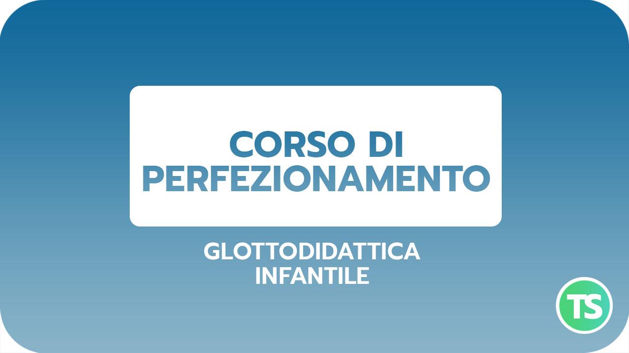Perfezionamento-glottodidattica-infantile