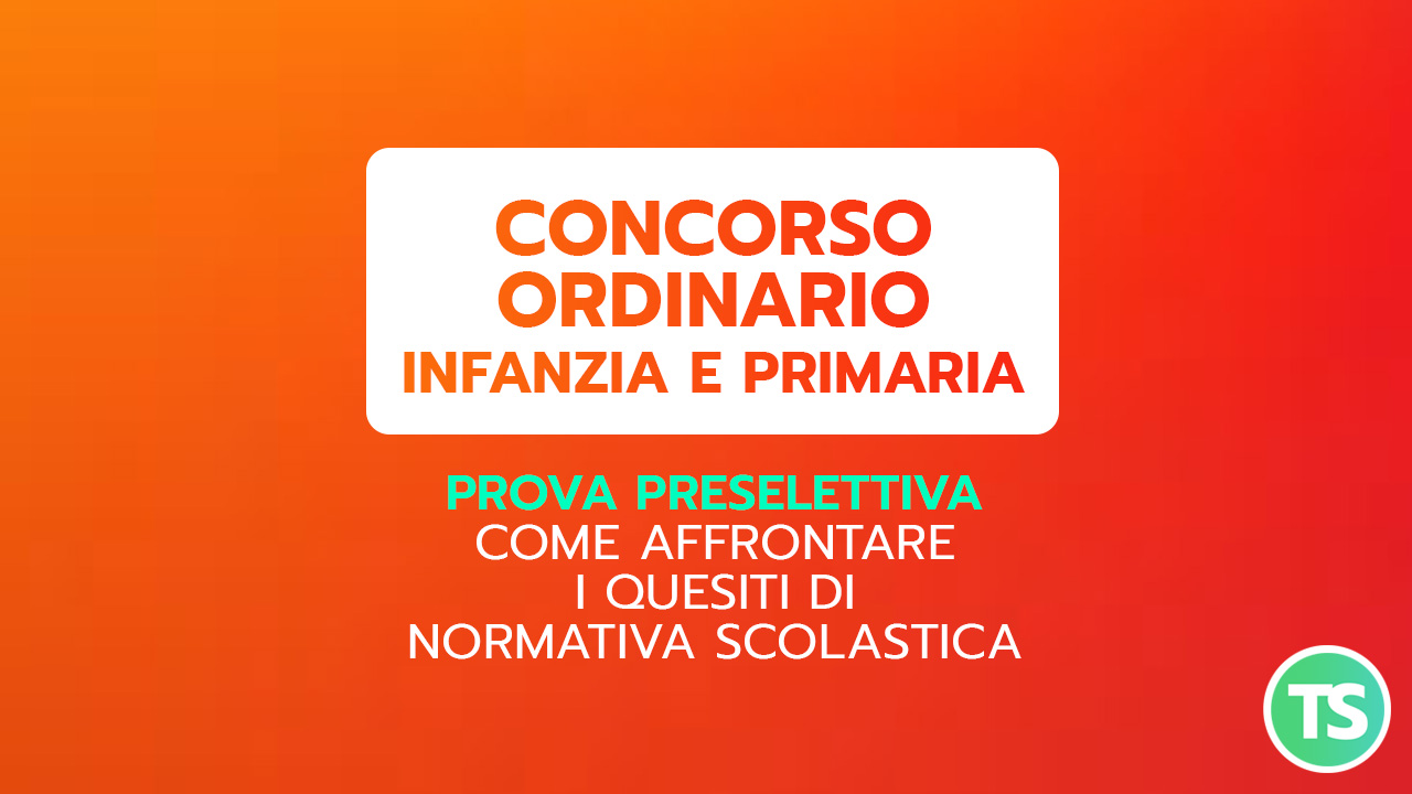 Impellizzeri_quesiti-normativa_INF-PRI