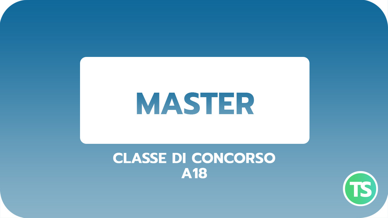 MASTER_A18