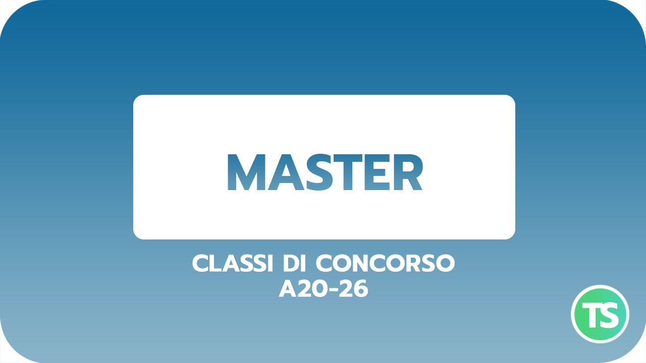 MASTER_A20-26