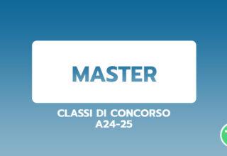 MASTER A24-A25
