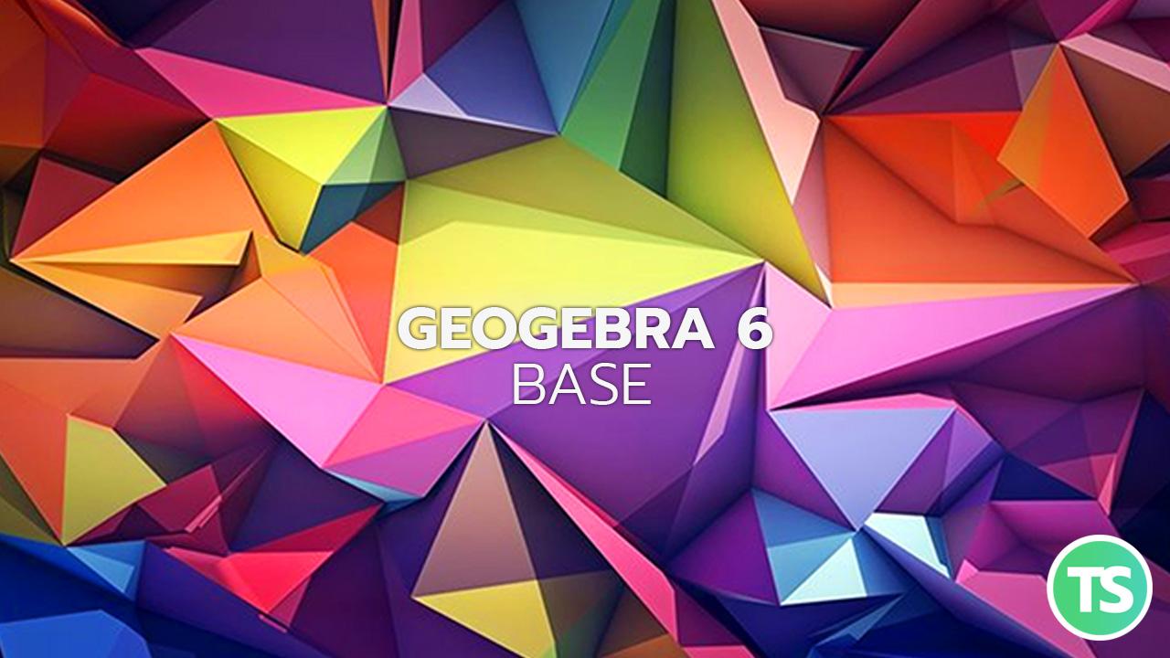 Geogebra6