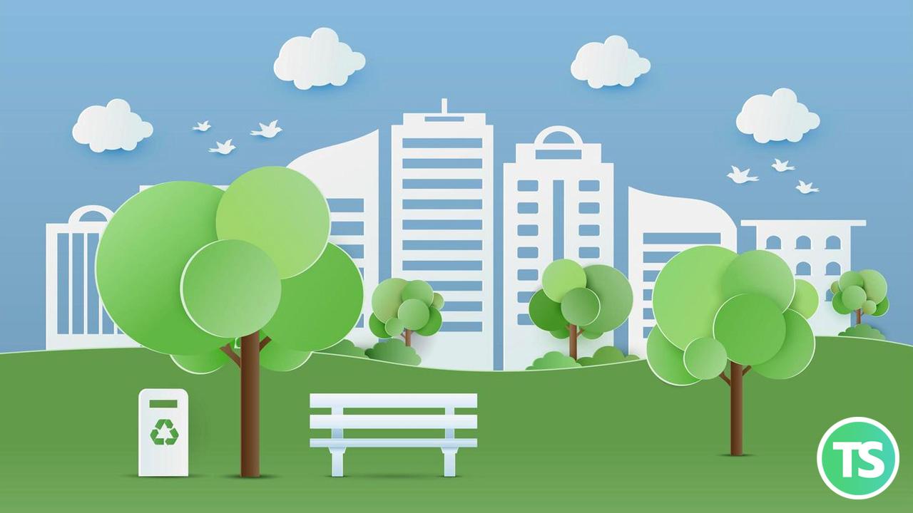 Rizzo_sviluppo-sostenibile