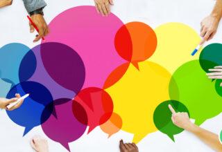 COMUNICAZIONE EFFICACE A SCUOLA – 8ª ed.