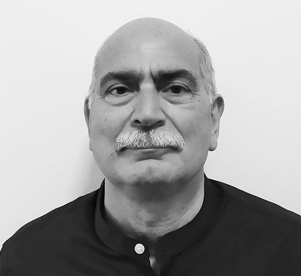 Salvatore Distefano
