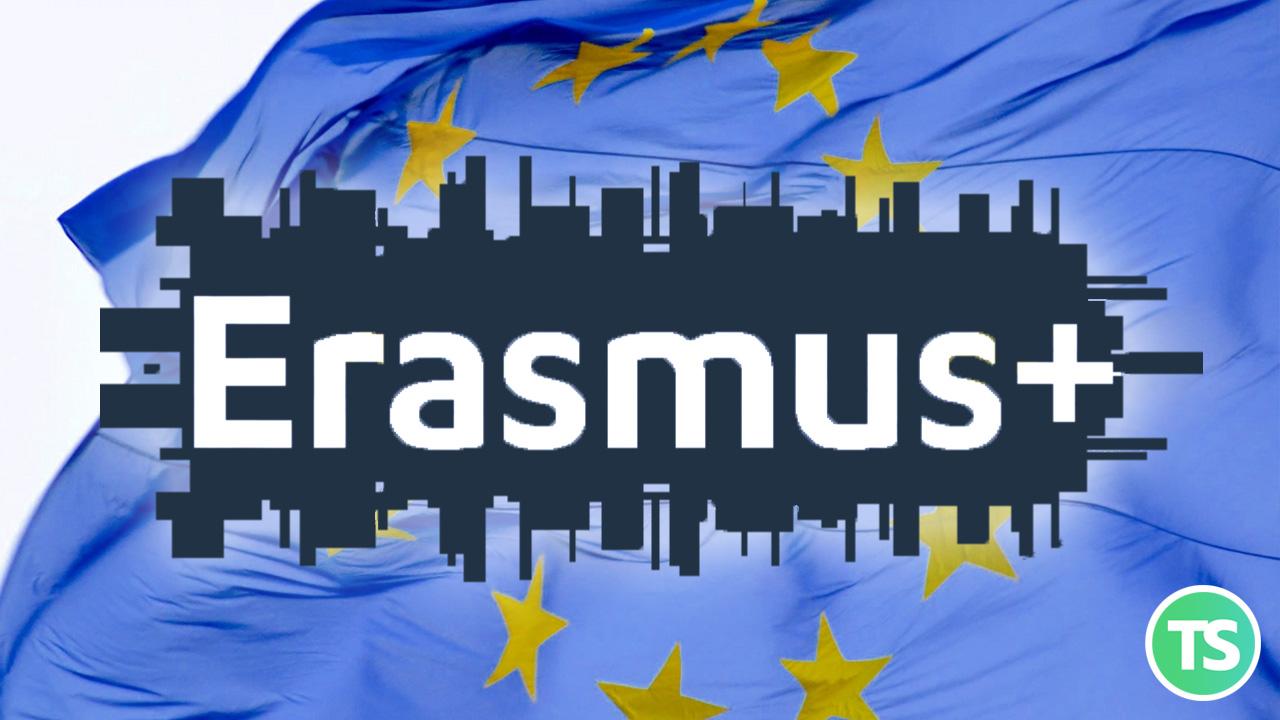 Erasmus+_2021