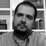 Matteo Bergamaschi