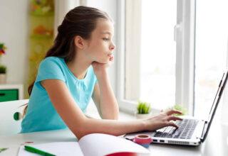 VALUTARE LE ATTIVITÀ DI EDUCAZIONE CIVICA ED EDUCAZIONE ALLA CITTADINANZA DIGITALE