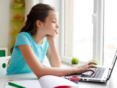 PROGRAMMARE E VALUTARE LE ATTIVITÀ DI EDUCAZIONE CIVICA