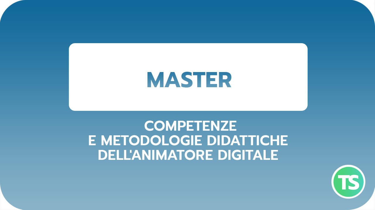 Master-animatore-digitale