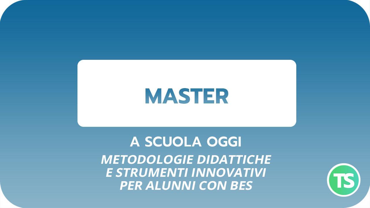 Master-A-SCUOLA-OGGI_BES