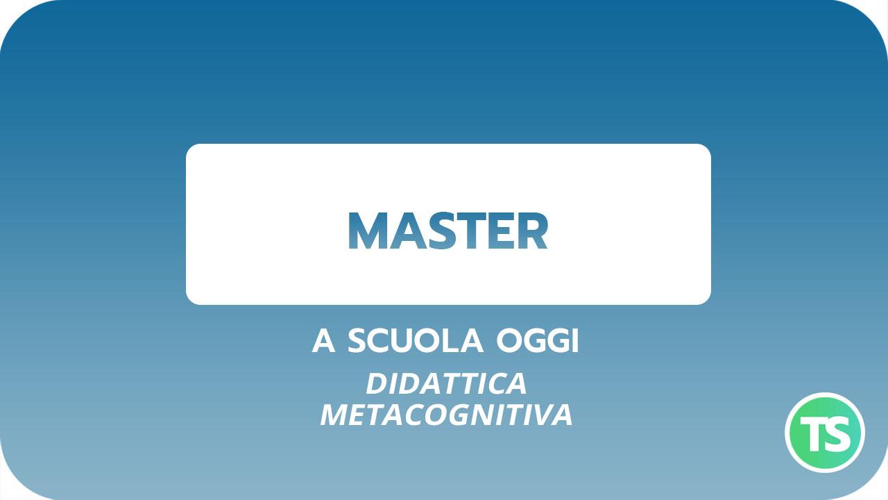 Master-A-SCUOLA-OGGI_didattica-metacognitiva