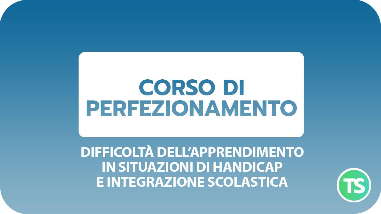 Perfezionamento_DIFFICOLTA-APPRENDIMENTO