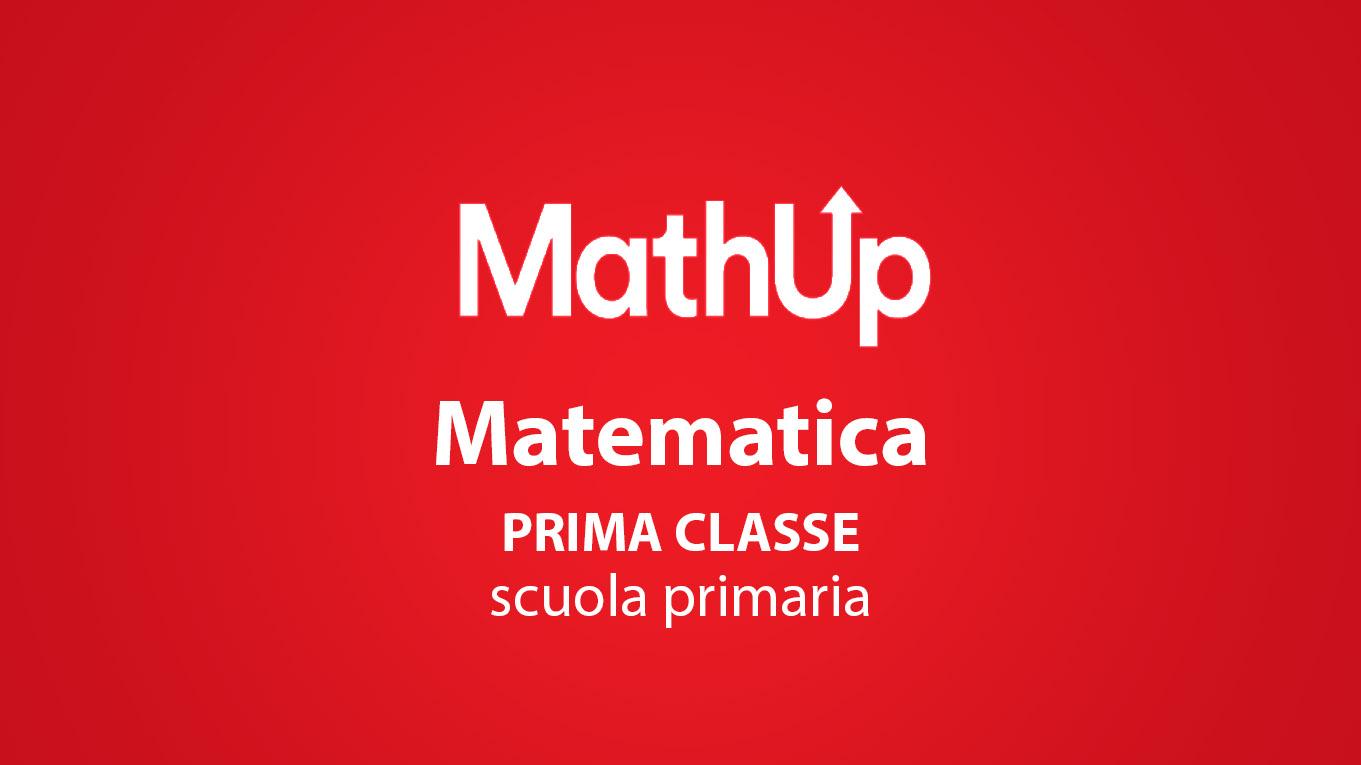 classe1_primaria-OK