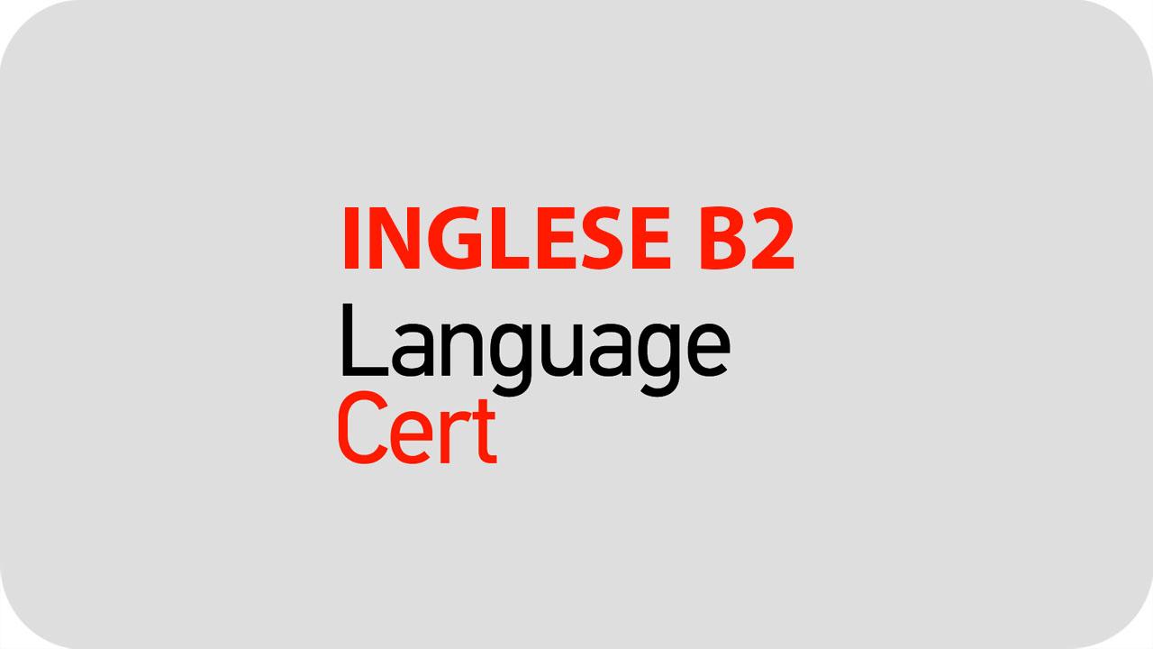 Cop_LanguageCert_B2