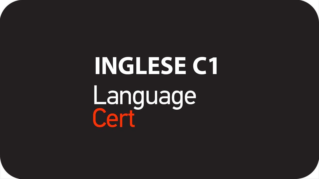 Cop_LanguageCert_C1_ok