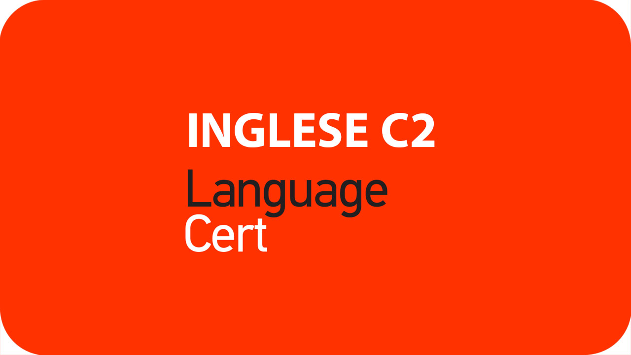 Cop_LanguageCert_C2_ok
